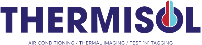 Thermisol- Air Conditioning | Thermal Imaging | Solar Power